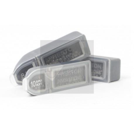 Recharge distributeur plomb soft - SUPER SOFT SHOT