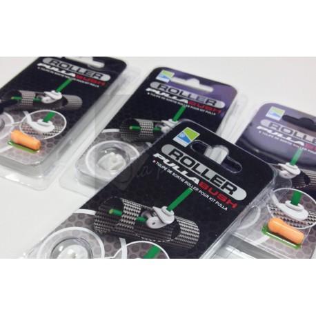 Roller Drilla Kit