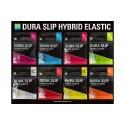 Dura slip - Elastique hybride