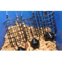 Cage feeder / accessoires cages